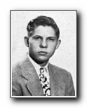 ELMER BOLEN: class of 1949, Grant Union High School, Sacramento, CA.