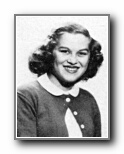 AUDREY BUCKMASTER: class of 1949, Grant Union High School, Sacramento, CA.