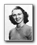 MARILYN BUTLER: class of 1949, Grant Union High School, Sacramento, CA.