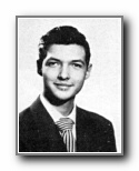RICHARD CARTER: class of 1949, Grant Union High School, Sacramento, CA.