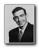 LEE COLLIER: class of 1949, Grant Union High School, Sacramento, CA.