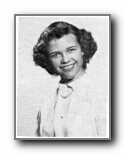 LUANN CRAYNE: class of 1949, Grant Union High School, Sacramento, CA.
