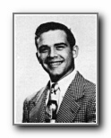 ROBERT DOWNEY: class of 1949, Grant Union High School, Sacramento, CA.