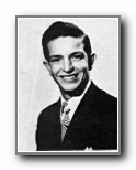 HARRY DU VALL<br /><br />Association member: class of 1949, Grant Union High School, Sacramento, CA.