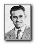 RICHARD ERNST: class of 1949, Grant Union High School, Sacramento, CA.