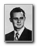 DON ERWIN<br /><br />Association member: class of 1949, Grant Union High School, Sacramento, CA.