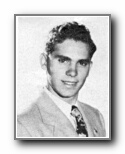 DOUG GARDNER: class of 1949, Grant Union High School, Sacramento, CA.