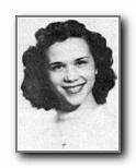 KATHERINE GEORGE<br /><br />Association member: class of 1949, Grant Union High School, Sacramento, CA.