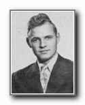 CHARLES OLDHAM: class of 1949, Grant Union High School, Sacramento, CA.