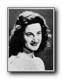 BETTY-JEAN CAMPBELL<br /><br />Association member: class of 1950, Grant Union High School, Sacramento, CA.