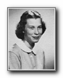 LOIS COSSAIRT<br /><br />Association member: class of 1950, Grant Union High School, Sacramento, CA.