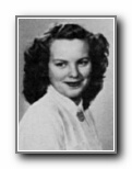 DOROTHY CRAIGHTON<br /><br />Association member: class of 1950, Grant Union High School, Sacramento, CA.