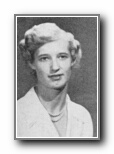 NELLIE DREHER: class of 1950, Grant Union High School, Sacramento, CA.