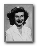 RHONDA LEE: class of 1950, Grant Union High School, Sacramento, CA.