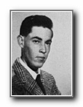 CLARENCE LOCKE<br /><br />Association member: class of 1950, Grant Union High School, Sacramento, CA.