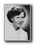 OLETA LONG: class of 1950, Grant Union High School, Sacramento, CA.