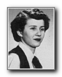 PHYLLIS MICHEL<br /><br />Association member: class of 1950, Grant Union High School, Sacramento, CA.