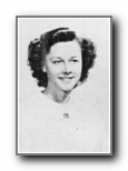 OLGA MIKESKA: class of 1950, Grant Union High School, Sacramento, CA.