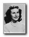 ROSE ANN REED<br /><br />Association member: class of 1950, Grant Union High School, Sacramento, CA.