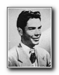 WALTER SCHLENKER: class of 1950, Grant Union High School, Sacramento, CA.