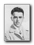 WILLIAM SHORT<br /><br />Association member: class of 1950, Grant Union High School, Sacramento, CA.