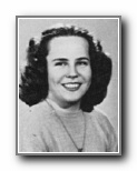 CATHERINE SIMONS<br /><br />Association member: class of 1950, Grant Union High School, Sacramento, CA.