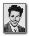 KENNETH DUANE SMITH: class of 1950, Grant Union High School, Sacramento, CA.