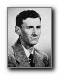 CHARLES STEPHENSON: class of 1950, Grant Union High School, Sacramento, CA.
