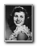 HELEN THOMPSON<br /><br />Association member: class of 1950, Grant Union High School, Sacramento, CA.