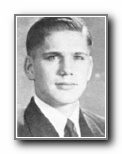 RONALD ACKERMAN: class of 1951, Grant Union High School, Sacramento, CA.
