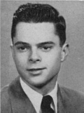 DUDLEY ARNOLD<br /><br />Association member: class of 1951, Grant Union High School, Sacramento, CA.