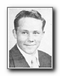 WILLIAM CHILCOTT: class of 1951, Grant Union High School, Sacramento, CA.