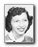 ANN CONTRERAZ<br /><br />Association member: class of 1951, Grant Union High School, Sacramento, CA.