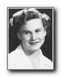 BERNICE N. NILSEN: class of 1951, Grant Union High School, Sacramento, CA.
