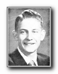 CHARLES ORTH: class of 1951, Grant Union High School, Sacramento, CA.