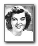 JACKIE PHILLIPS: class of 1951, Grant Union High School, Sacramento, CA.