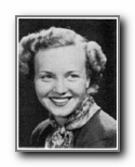 HELEN RATHBONE: class of 1951, Grant Union High School, Sacramento, CA.