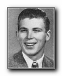 CHARLES T. SPRUCE<br /><br />Association member: class of 1951, Grant Union High School, Sacramento, CA.