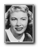 MARGARET ARMSTRONG<br /><br />Association member: class of 1952, Grant Union High School, Sacramento, CA.