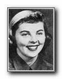 DENISE BLAKELY: class of 1952, Grant Union High School, Sacramento, CA.
