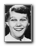 BETTY NORMAN<br /><br />Association member: class of 1952, Grant Union High School, Sacramento, CA.
