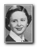 JOANNE OJALA: class of 1952, Grant Union High School, Sacramento, CA.
