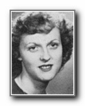 PEGGY OVERTON<br /><br />Association member: class of 1952, Grant Union High School, Sacramento, CA.