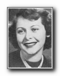 JEANNE PERRY<br /><br />Association member: class of 1952, Grant Union High School, Sacramento, CA.