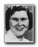 JANICE RUSS: class of 1952, Grant Union High School, Sacramento, CA.