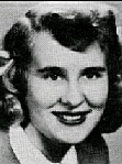 HELEN JOYCE BROWN<br /><br />Association member: class of 1952, Grant Union High School, Sacramento, CA.