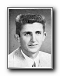 BILL DUFFNER: class of 1953, Grant Union High School, Sacramento, CA.