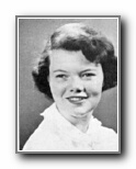 MARJORIE DUNCAN<br /><br />Association member: class of 1953, Grant Union High School, Sacramento, CA.