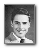 ROBERT HATHAWAY<br /><br />Association member: class of 1953, Grant Union High School, Sacramento, CA.