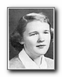NAOMI HAUGE<br /><br />Association member: class of 1953, Grant Union High School, Sacramento, CA.
